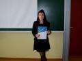 Erasmus-predstavitev-mobilnosti-Milano-009