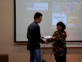 Erasmus-predstavitev-mobilnosti-Milano-016