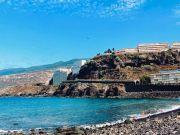 Erasmus-Tenerife-1-teden-002