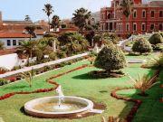 Erasmus-Tenerife-1-teden-007