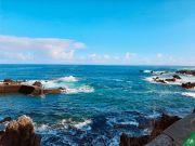 Erasmus-Tenerife-1-teden-020