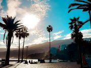 Erasmus-Tenerife-1-teden-021