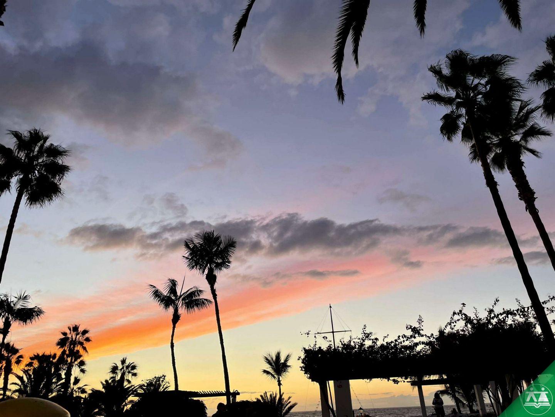 Erasmus-Tenerife-2-teden-018