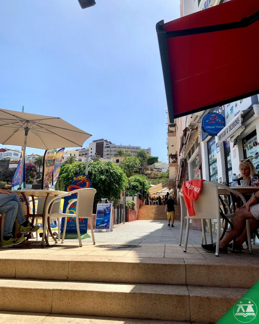 Erasmus-Tenerife-2-teden-021
