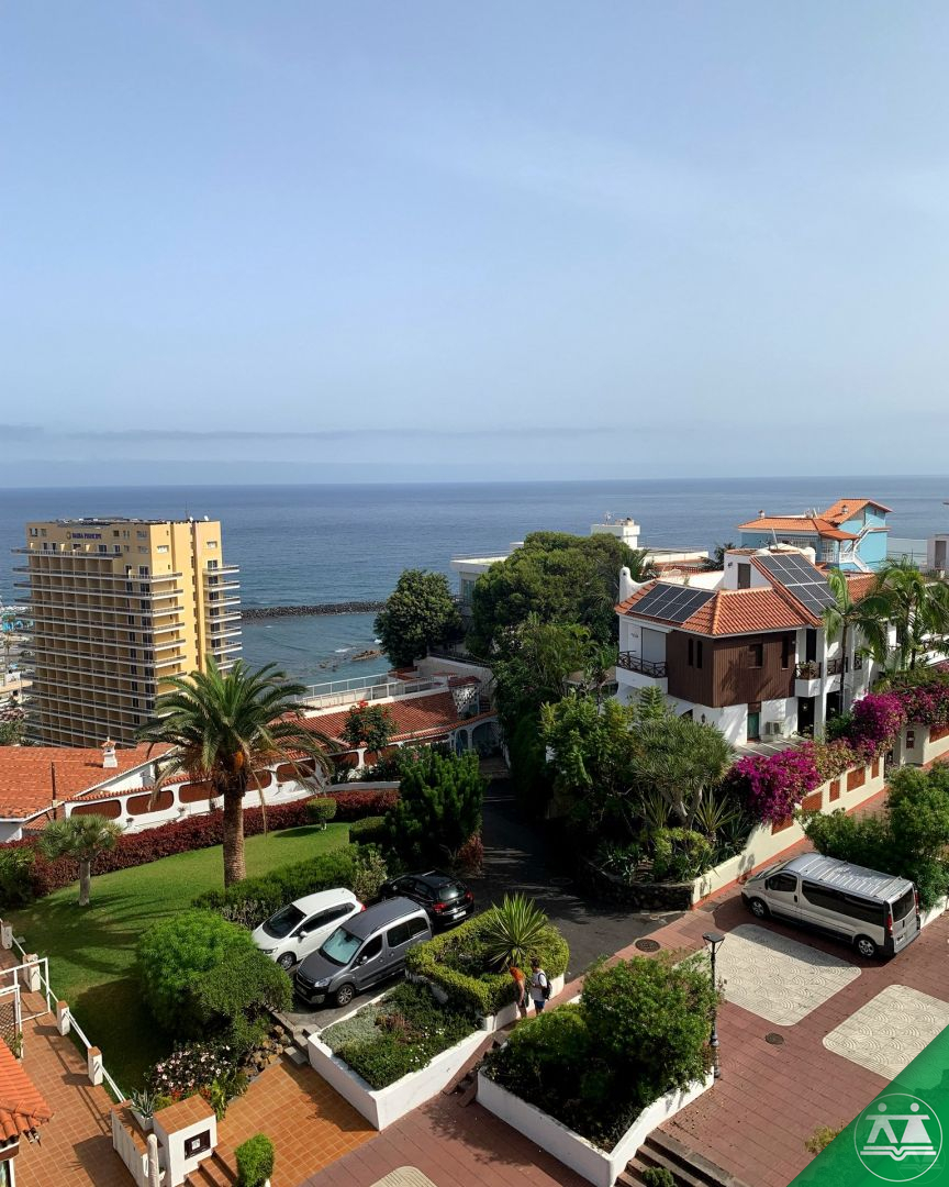 Erasmus-Tenerife-2-teden-023