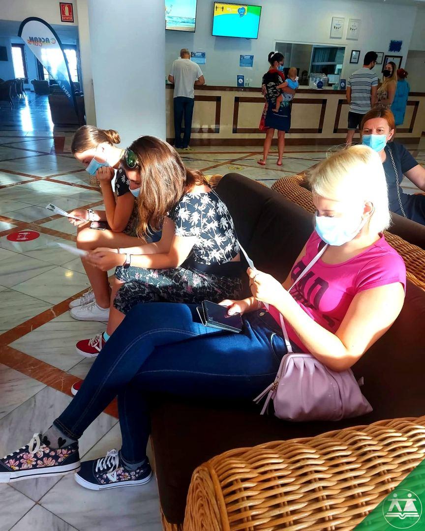 Erasmus-Tenerife-2-teden-028