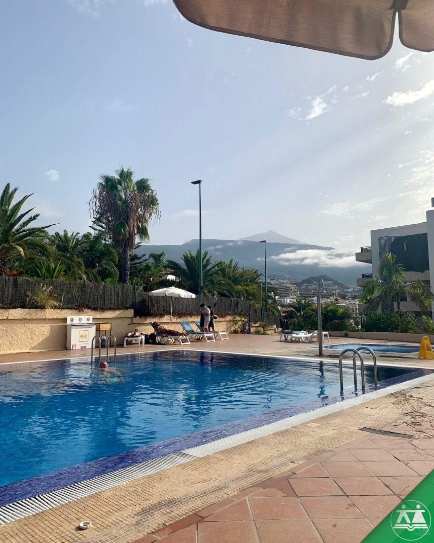 Erasmus-Tenerife-2-teden-030