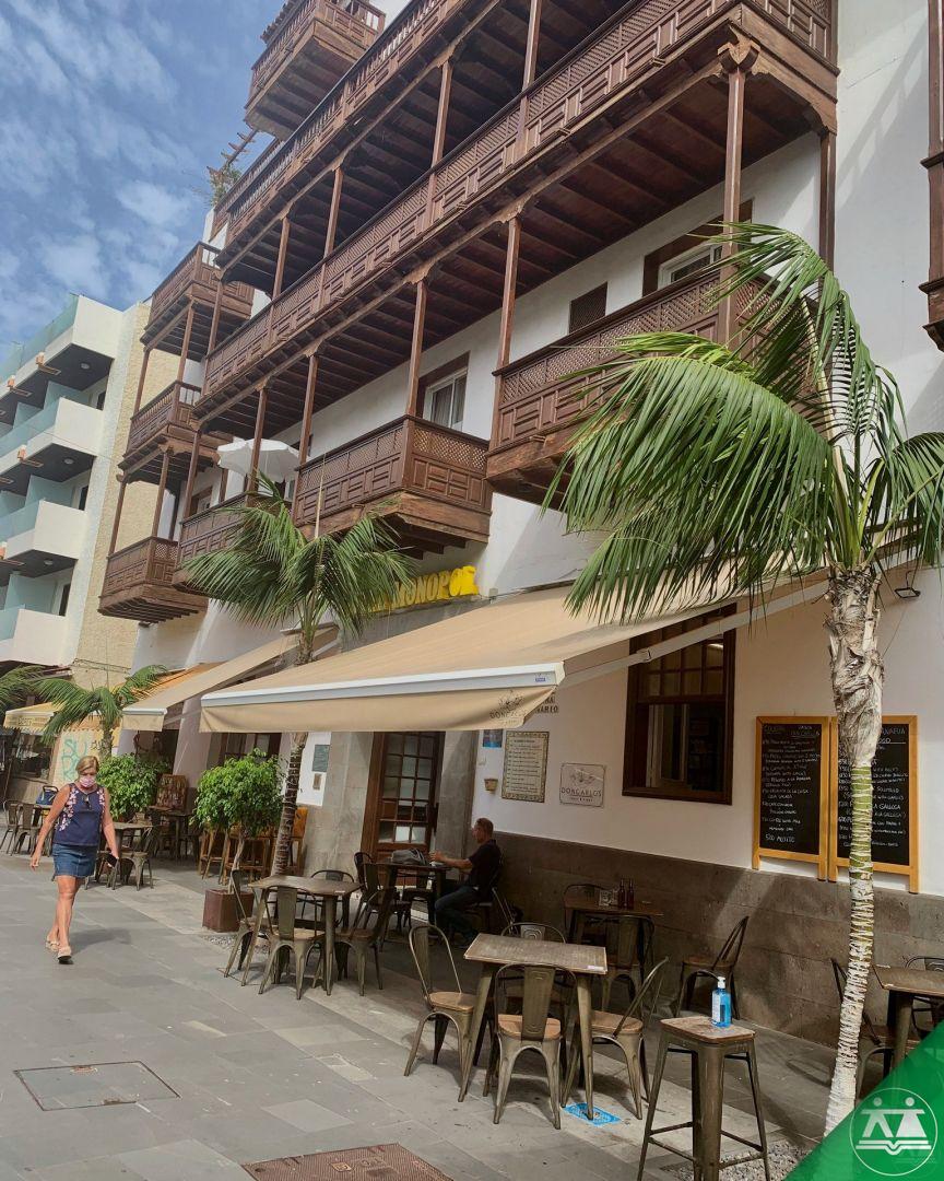 Erasmus-Tenerife-2-teden-034