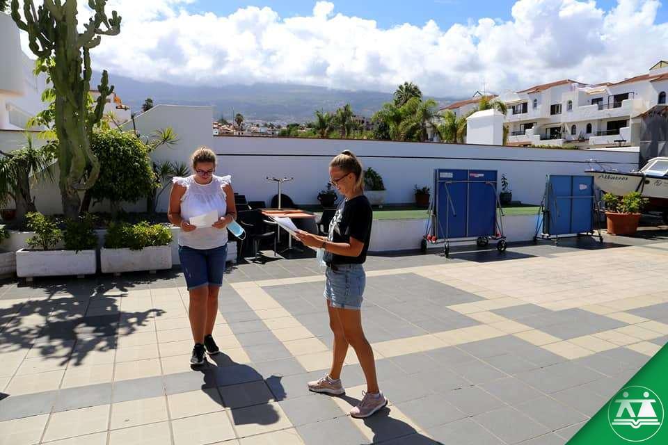 Erasmus-Tenerife-2-teden-039