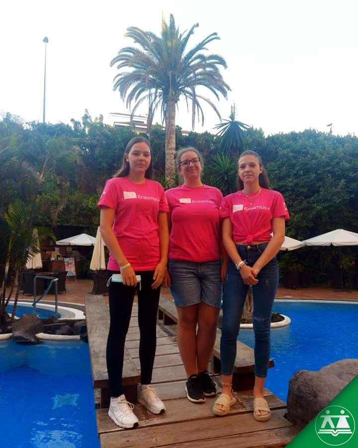 Erasmus-Tenerife-2-teden-046