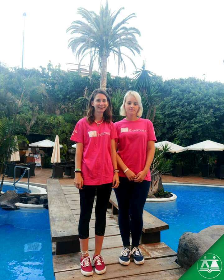 Erasmus-Tenerife-2-teden-048