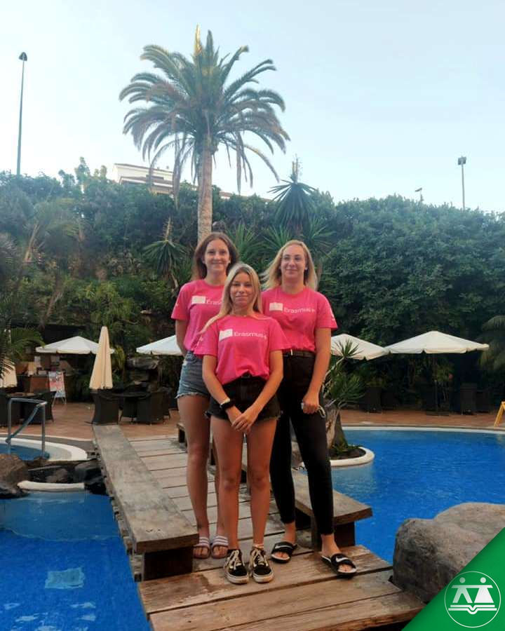 Erasmus-Tenerife-2-teden-049