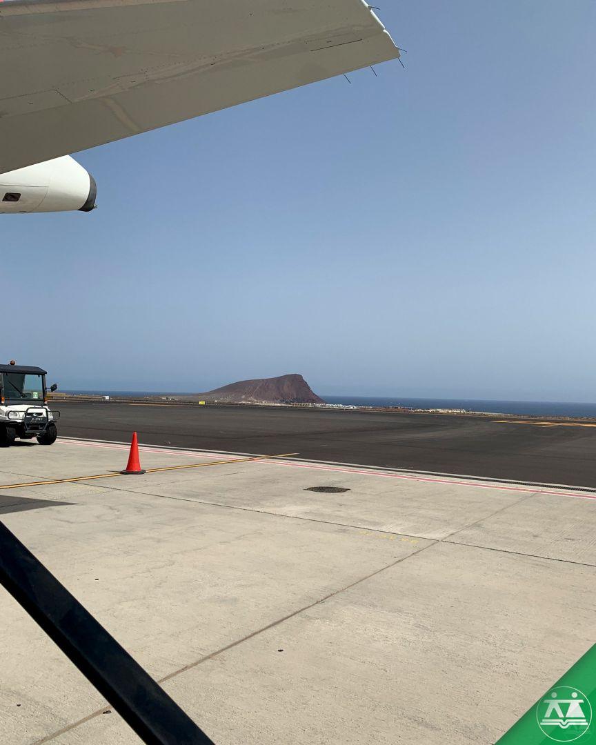 Erasmus-Tenerife-2-teden-050