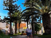 Erasmus-Tenerife-2-teden-007