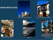 Erasmus-Tenerife-2-teden-011