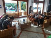 Erasmus-Tenerife-2-teden-027