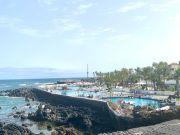 Erasmus-Tenerife-2-teden-032