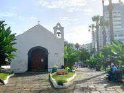 Erasmus-Tenerife-2-teden-033