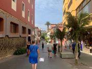 Erasmus-Tenerife-2-teden-035