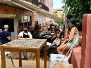 Erasmus-Tenerife-2-teden-036