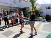 Erasmus-Tenerife-2-teden-040