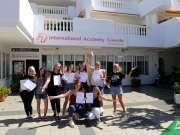 Erasmus-Tenerife-2-teden-042