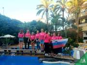 Erasmus-Tenerife-2-teden-045