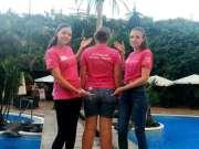 Erasmus-Tenerife-2-teden-047