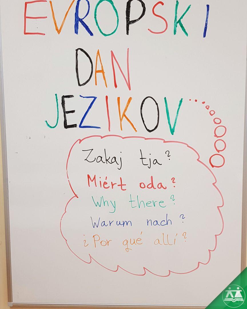Evropski-dan-jezikov-2021-001