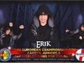 Evropsko-prvenstvo-v-karateju-1