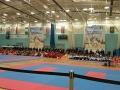 Evropsko-prvenstvo-v-karateju-2