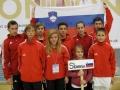 Evropsko-prvenstvo-v-karateju-3