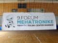 Forum-mehatronike-2017-001