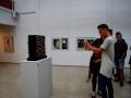 Galerijsko-muzejski-dan-prvih-letnikov-04