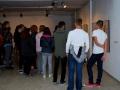 Galerijsko-muzejski-dan-prvih-letnikov-05