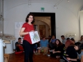 Galerijsko-muzejski-dan-prvih-letnikov-07
