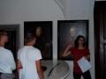 Galerijsko-muzejski-dan-prvih-letnikov-10