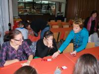 Gostinsko turistični zbor v Radencih