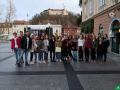 Hisa-iluzij-in-predbozicni-sejem-v-Ljubljani-012