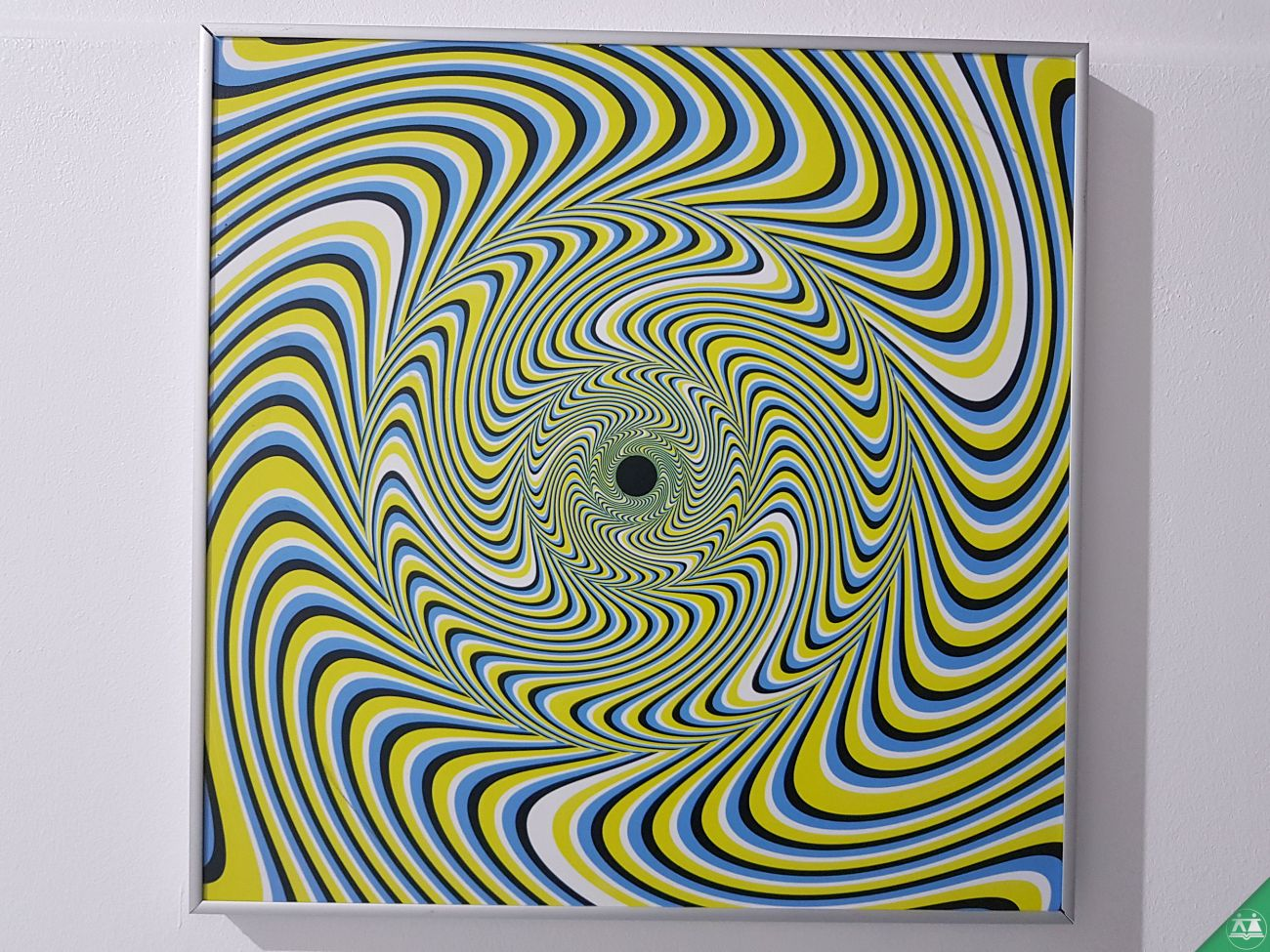 Hisa-poliedrov-drzavni-zbor-hisa-iluzij-042