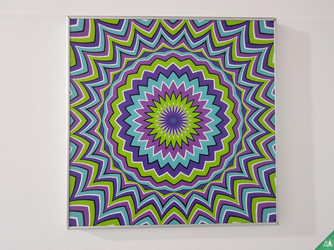 Hisa-poliedrov-drzavni-zbor-hisa-iluzij-043