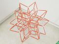 Hisa-poliedrov-drzavni-zbor-hisa-iluzij-002