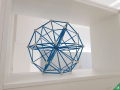 Hisa-poliedrov-drzavni-zbor-hisa-iluzij-003