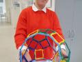 Hisa-poliedrov-drzavni-zbor-hisa-iluzij-022