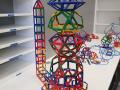 Hisa-poliedrov-drzavni-zbor-hisa-iluzij-024