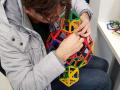 Hisa-poliedrov-drzavni-zbor-hisa-iluzij-025