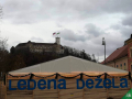 Hisa-poliedrov-drzavni-zbor-hisa-iluzij-029