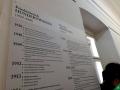 Hundertwasser-002