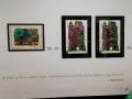 Hundertwasser-011