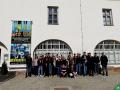 Hundertwasser-014